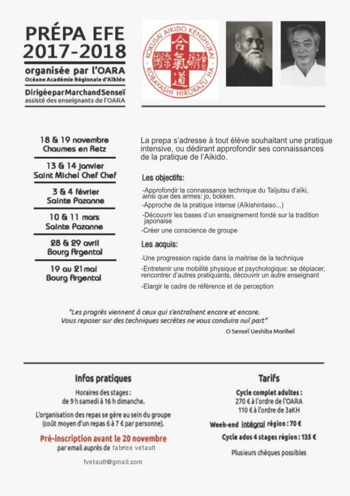 Prépas 2017-2018 - pdf